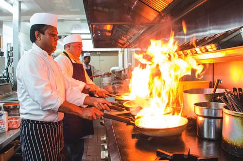 derby indian food deals